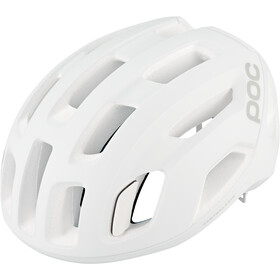 POC Ventral Air Spin Casque, hydrogen white matt